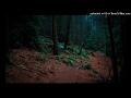 Dazzo Hanging Tree Original Mix mp3