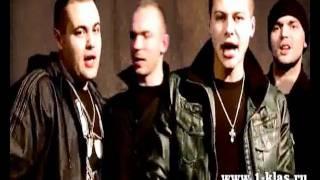 Клип AMG (DoN-A & Som, Grom, Czar, K.R.A )