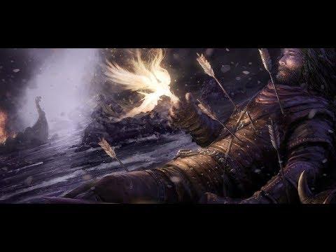 Hand of Fate - когда пытался смочь и не смог смочь :(
