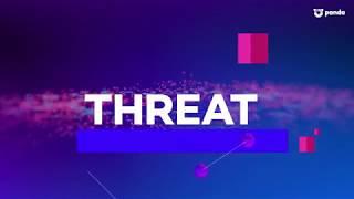 Corporate - Threat Hunting - Panda Security thumb