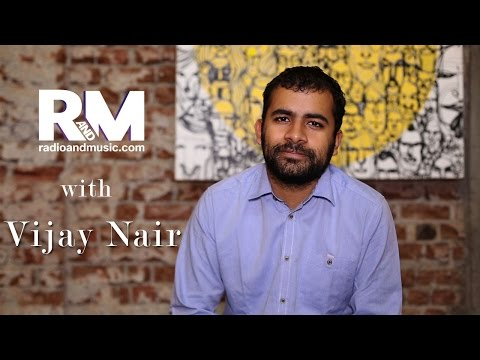 RNMEXCLUSIVE: OML CEO Vijay Nair speaks on Seinfeld show cancellation and NH7 Weekender Shillong