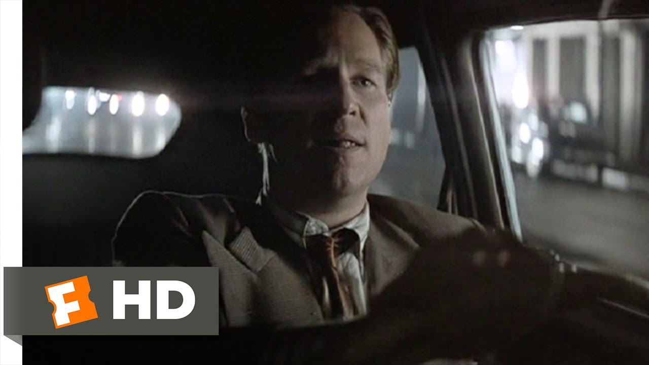 Download Tucker: The Man and His Dream (7/9) Movie CLIP - Police Chase (1988) HD