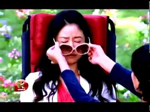 ppctv chinese new trialer movie | PPCTV Vimean Sokpheak Mongkul | រឿង វិមានសុភមង្គល