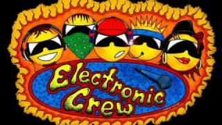 Electronic Crew Feat. Elmayonesa - Tänaõhtune Liit ;)