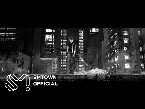NCT 127 鞐旍嫓韹� 127 'Regular (English Ver.)' MV