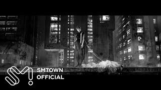 NCT 127 - Regular (English version)