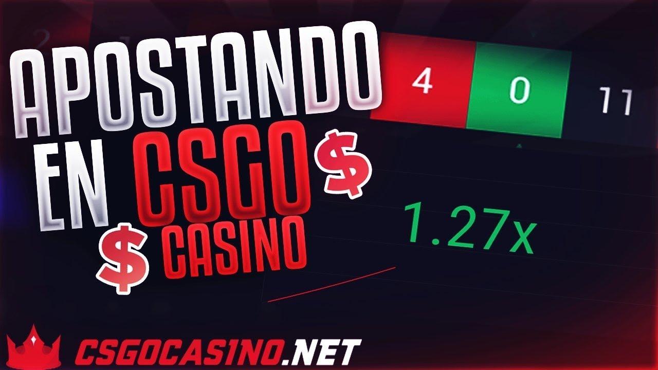 Csgocasino Free Coins