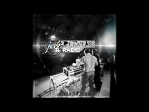 JDR - Retweak Radio Episodio 008