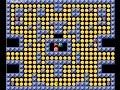 Desarrollando Pacman en JavaScript y P5.