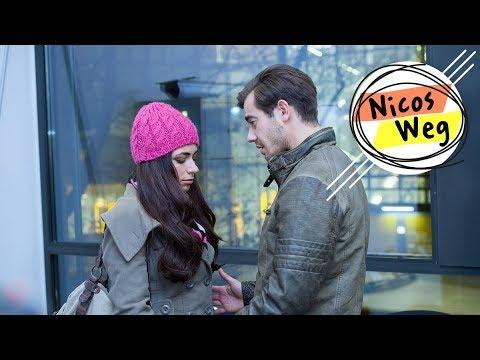 Nicos Weg – B1 – Folge 69: Nach Deutschland