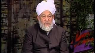Tarjumatul Quran - Sura' al-Shoara [The Poets]: 177 - 210