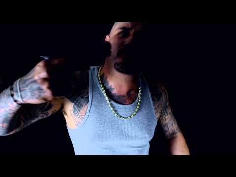 Urban Kings 16/8 Webisode 2 Featuring Jasper Loco - Eastside Riding