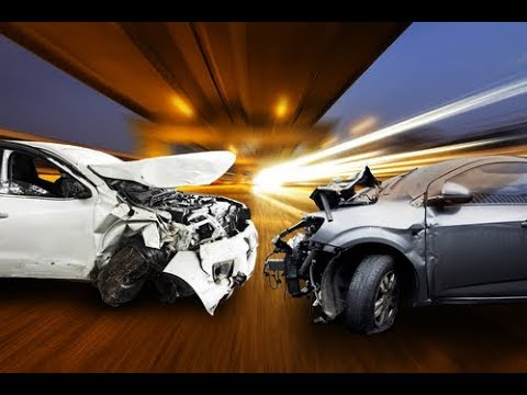 3 key ingredients to win a car crash lawsuit