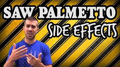 hqdefault - Does Saw Palmetto Cause Back Pain