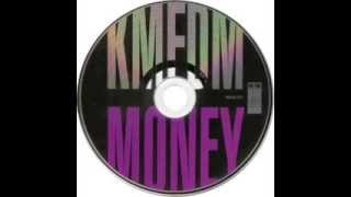 KMFDM  - Money (Death-Before-Taxes-Mix)