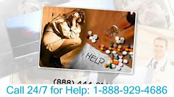 Grand Rapids MN Christian Drug Rehab Center Call: 1-888-929-4686
