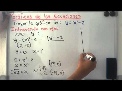 Sistema de inecuaciones con dos incognitas 01 SECUNDARIA (4ºESO) from YouTube · Duration:  5 minutes 50 seconds