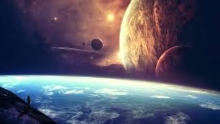 LAUGE - Wider Horizons (Album Edit)