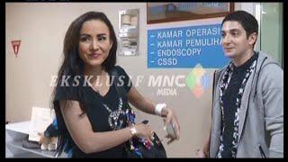 Download Video Kekasih Cynthiara Alona dikhitan - Obsesi 15/03 MP3 3GP MP4
