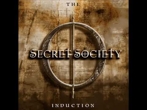 Secret Society - Monsters [feat. Rick Altzi]