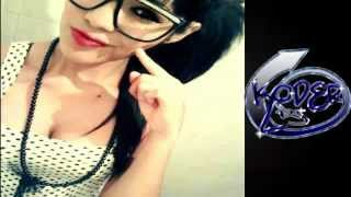 Mi Nena - Xavy The Destroyer Feat. Zion Y Lenoox Dj Koder  ®Musicareggaetondj®