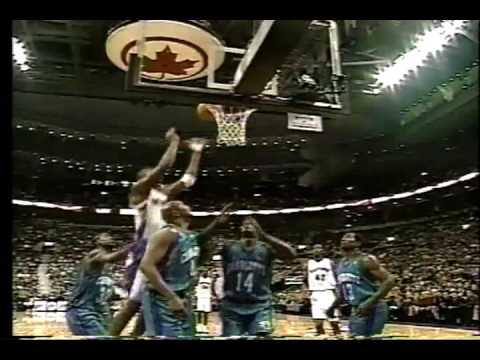 NBA 1999 review
