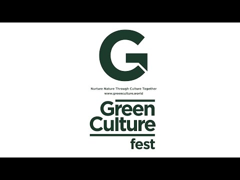 Green Culture Fest 2015 - Ulcinj Montenegro