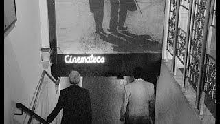 『アクネ ACNE』で脚光を浴びたウルグアイのフェデリコ・ベイロー監督が...