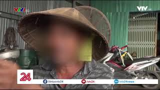 Phế liệu nhập lậu thành phế liệu thu gom trong nước | VTV24