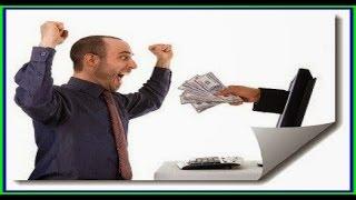 ما هو الفوركس؟ كيف يمكن الربح من الفوركس بدون راس مال؟ ابدا معايا