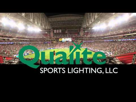 Qualite Sports Lighting