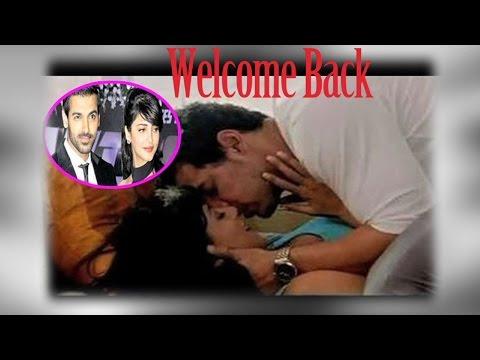 Welcome Back Full Cast & Story | Vscoop thumbnail