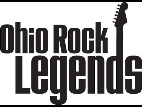 Ohio Rock Legends at the Lorain Palace Theater