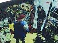 Фальшивой купюрой расплатился мошенник с продавцом на хабаровском рынке. Mestoprotv