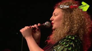 jazzahead! 2018 - Emilia Martensson