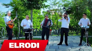 "Astrit Gonxhi - Orkestrale ""Vallja e re"" (Official Video HD)"