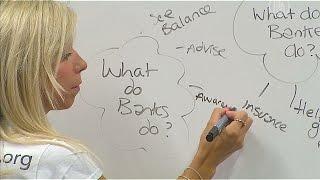 Британских детей в школе учат экономить (новости)(, 2014-09-10T12:28:59.000Z)