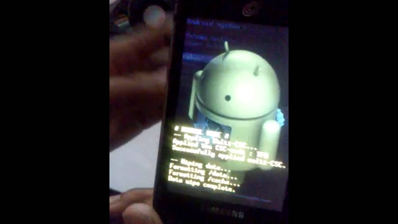SAMSUNG SGH-S730G DRIVERS FOR PC