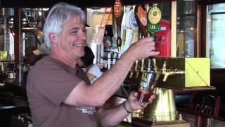 Gambar cover Exciting Times in Brewing w/ Phil O'Brien of Hale's Ales in Seattle