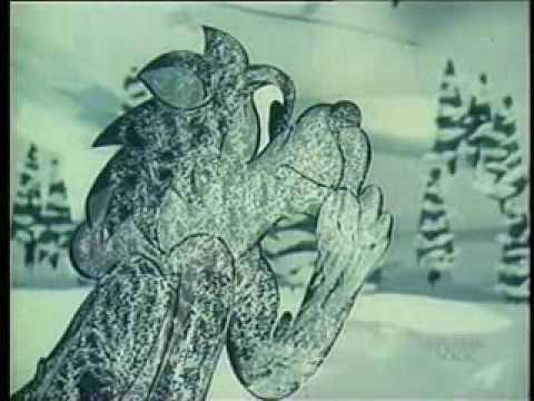 ujku Archives - PerrallaShqip