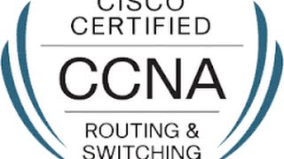 How to configure OSPF(Open Shortest Path first)