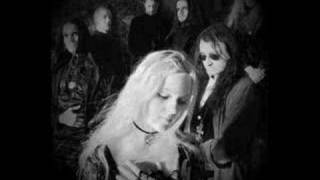 Watch Theatre Of Tragedy On Whom The Moon Doth Shine video
