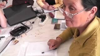 фрагмент видео урока Мустафаев А П