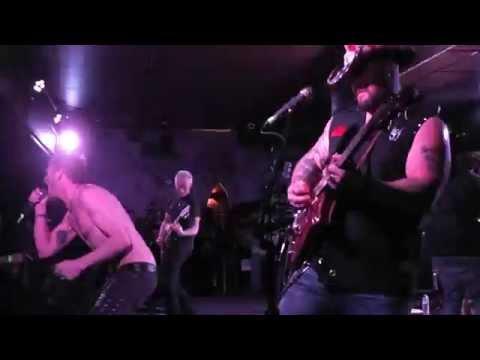 Saving Abel - Mississippi Moonshine Live