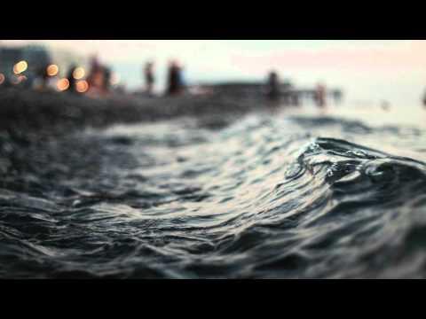 Howard Shore -- The Bridge of Khazad Dum (Vanber remix)