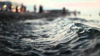 Howard Shore The Bridge Of Khazad Dum Vanber Remix