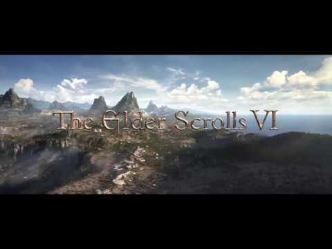 The Elder Scrolls VI - Video