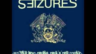Skrillex Vs Vandalism Vs Queen Vs Joan Jett - We Will Love Rock