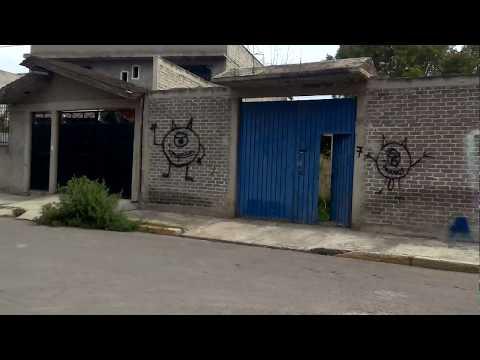Los reyes la Paz . VENTA Terreno 733 m2, 30 m de ancho (Zona industrial). de YouTube · Duración:  2 minutos 21 segundos