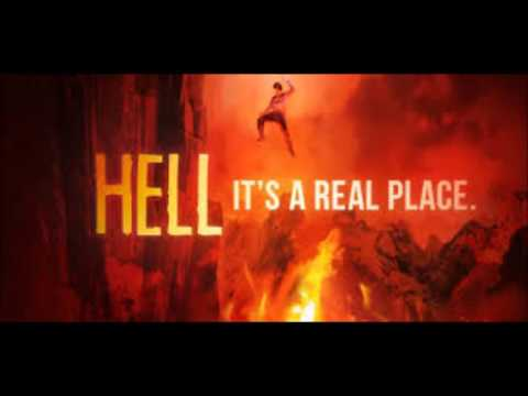 HELL IS REAL!! BIBLICAL PROOF!! SOUNDS OF HELL!!